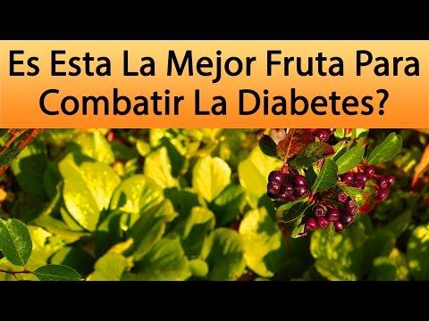 Si la col salada en la diabetes tipo 2