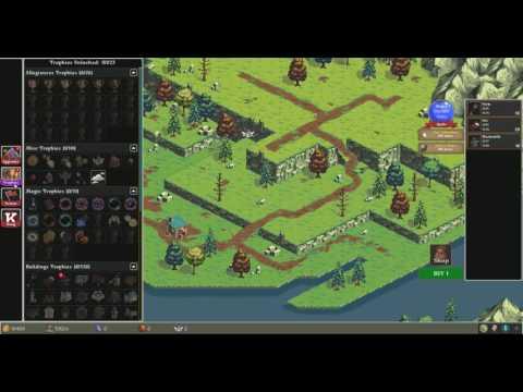 Steam Community :: Realm Grinder