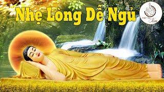 Nghe Truyện Phật Này Đêm Rất Dễ Ngủ, MAY MẮN Liên Tiếp Mọi Việc THUẬN LỢI Vô Cùng !