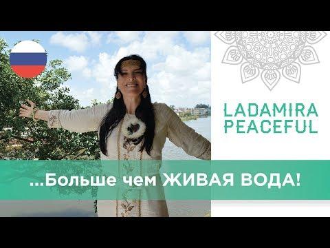 Молитва русских жуковский скачать