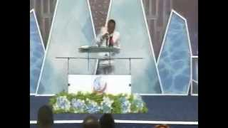 #Apostle Suleman Johnson #Oh Lord Stop The Manna #1of2