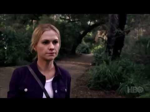 True Blood Season 6 (Clip 3)