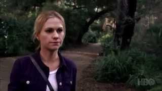 True Blood Season 6 Premiere Sneak Peek 3
