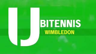 Wimbledon: le chances di Camila Giorgi contro Serena