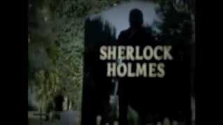 BBC Sherlock: To Say Goodbye To You
