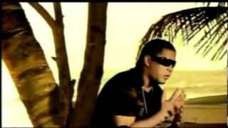 Rakim & Ken - Igual que ayer (Video Original)