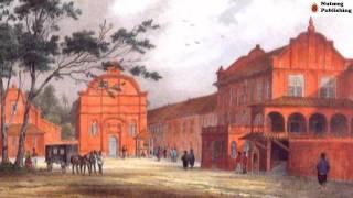 Melaka : History and Development