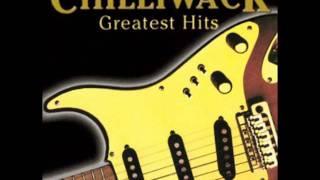 Fly At Night - Chilliwack (w/lyrics)