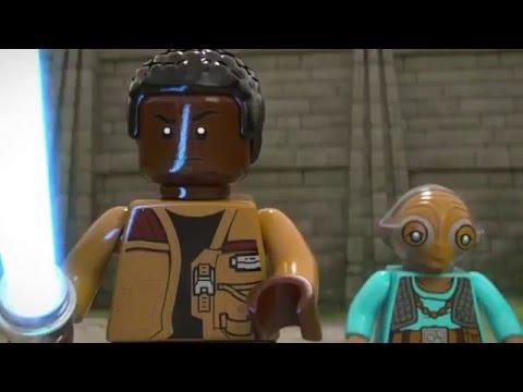 75139 Takodana CherLa Lego Pas De Bataille Wars Star kXTiOPuZ