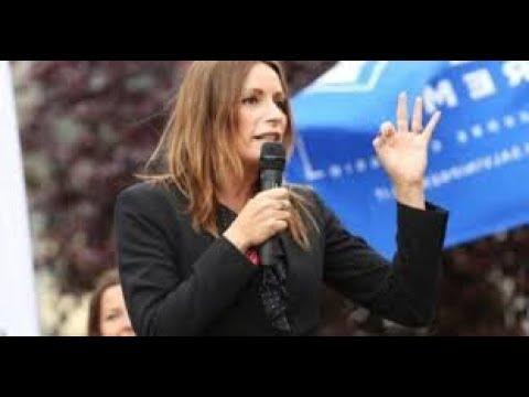 Foto video sesso vayf