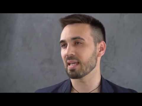 Олег Якунин, відео 2