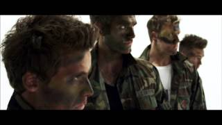 Anthem Lights - Fight Forever (Official Video)