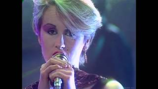 The Human League   Don't You Want Me Baby (TopPop) (1981) (HD)