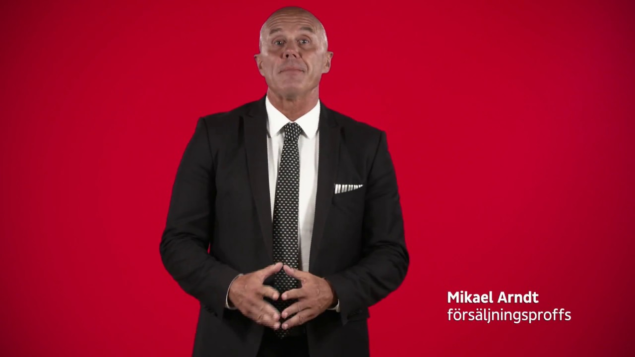 dryck putsa sex nära Malmö