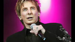 Barry Manilow - You're there