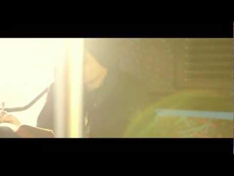 All In My Head - Librado Biasca ft Katie Newbold & Leifton Montgomery