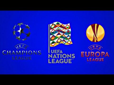 Berita Bola Terkini, Kesiapan UEFA Menghadapi Liga Champions & Liga Europa Musim 2019/2020