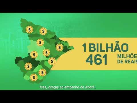MAIS DE R$ 1,4 BILHÃO INJETADOS NA ECONOMIA SERGIPANA