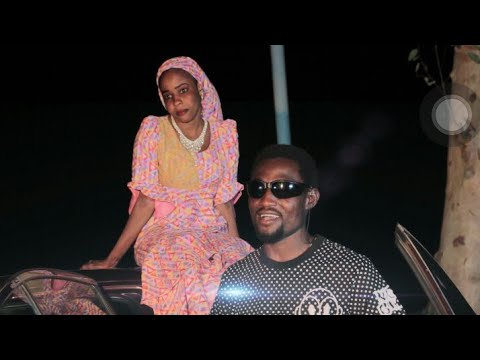 Zarah OFFICIAL VIDEO BY NURA M INUWA FULL HD HAUSA SONGS