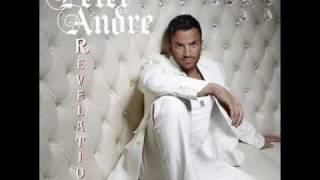 Peter Andre - Unconditional - Revelation + Lyrics