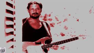 Chris Rea..Working On It