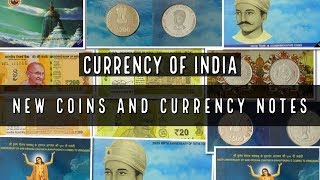 Currency Of India - New 1000 Rupees Coin