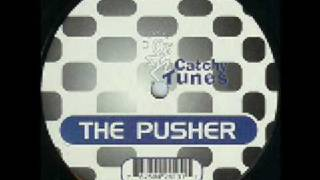 The Pusher - Sinthy (Dark Mix)