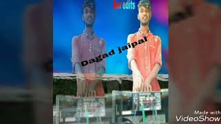 O_Pilla_Mounika_Dj Japal_And_Dj Bhasker From_Thimmapur_And_Dj Ajay Smiley From Thimmapur DJ Ajay Smi