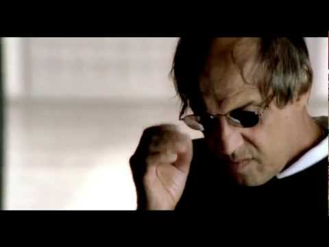 Adriano Celentano / Адриано Челентано — Confessa (alternative version)