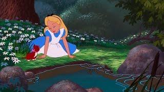 Алиса в стране чудес (эпизод)