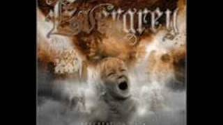 "Evergrey ""Madness Caught Another Victim"""