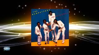 The Manhattans - Don't Say No (feat. B.J. Nelson)
