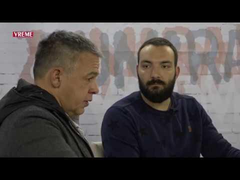 """Novo """"Zumiranje"""" o odnosima Srbije i Nemačke"""