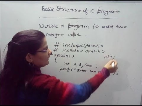 Computer program - portablecontacts net