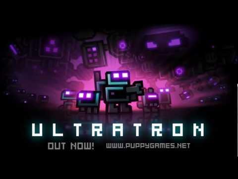 Ultratron trailer thumbnail