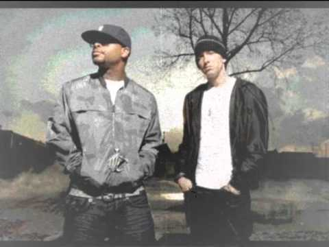 Bad Meets Evil Scary Movie