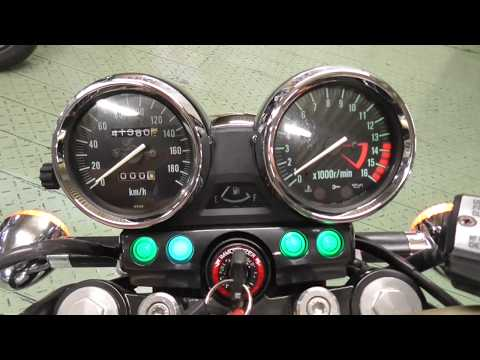 ZRX400II/カワサキ 400cc 東京都 リバースオート八王子