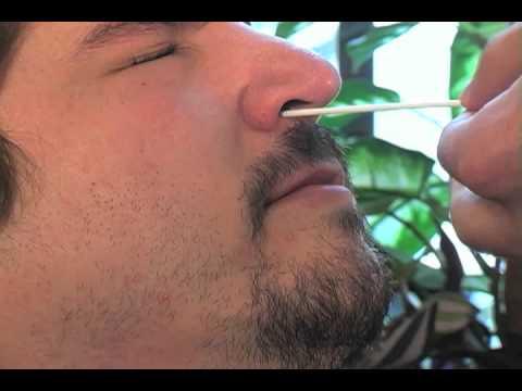 Unde puteți elimina papilomele din petrozavodsk