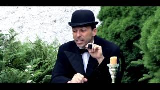 Video Totální nasazení - Mistr pohádkář  (Official Music Video 2013)