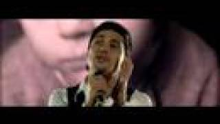 """Believe"", Dima Bilan, Russia, Eurovision Song Contest 2008"