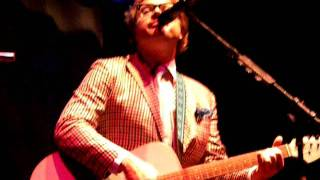 Steven Page - Clifton Springs