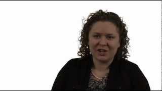 Watch Erin Thackeray's Video on YouTube