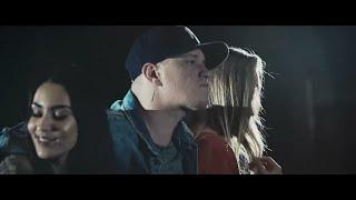 G.w.M X Mario X Essemm   VIP  OFFICIAL VIDEOCLIP