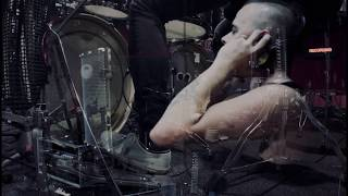 Video Archeonic - Virtual cramp ( official video )