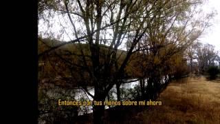Crossroads - Don McLean (sub. español)