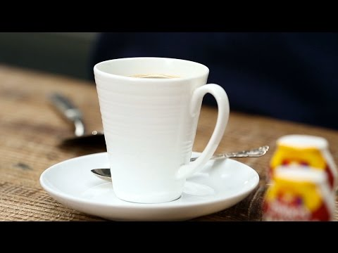 Get Coffee Shop Flavor at Home or On the Go | Trending Tastes