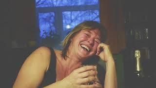 Video Alchymie - sestřih 2017 (Po sklenkách)