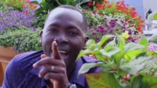 Roy Adinda ft. Prince Kingston - Waka  Kon  Shi