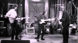 Mark Knopfler & Friends - Gravy Train [WideScreen]