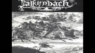 Falkenbach - ...En Their Medh Riki Fara... (1996 - The Entire Album)